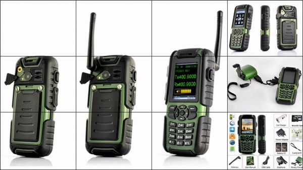 mobile 210