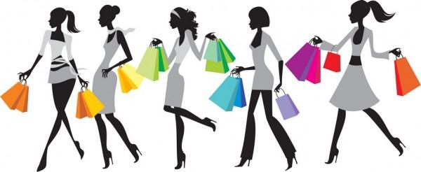 shoping 110