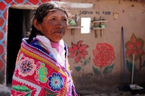 Peru 7