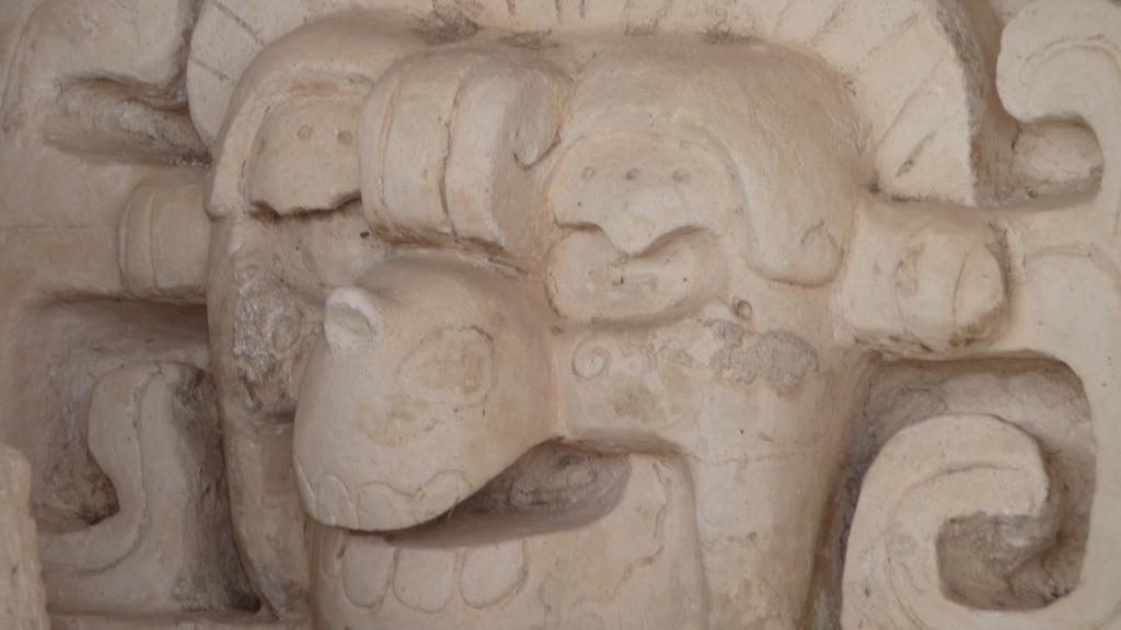 El Tabasqueno, Yucatán, Mexico 02