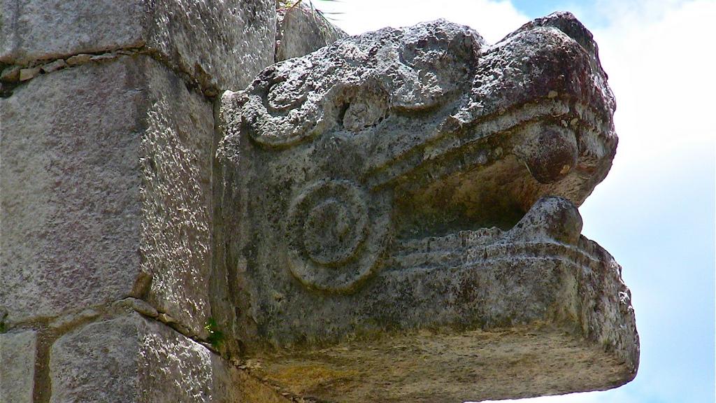 El Tabasqueno, Yucatán, Mexico 03