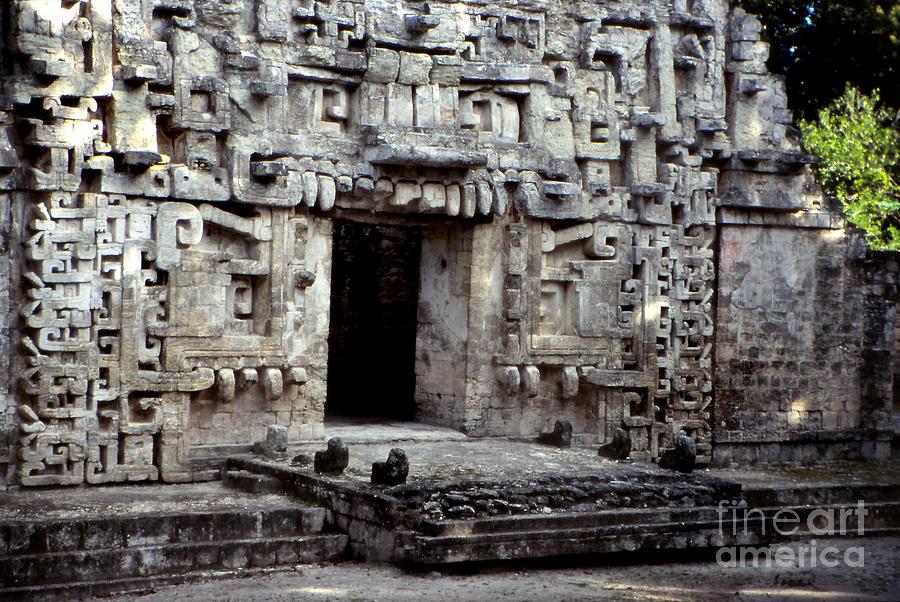 El Tabasqueno, Yucatán, Mexico 05
