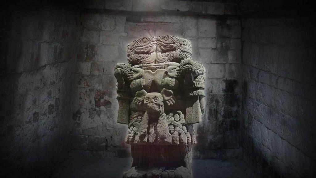El Tabasqueno, Yucatán, Mexico 56