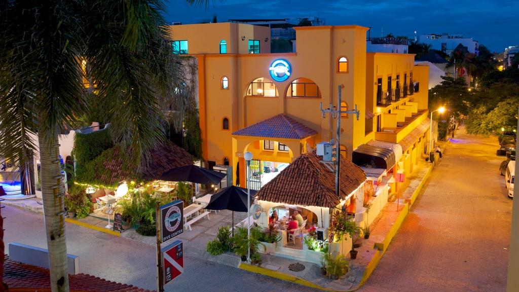 Ticul, Ruta Puuk, Yucatán, Mexico 2