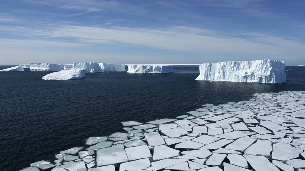 Ross Sea 4