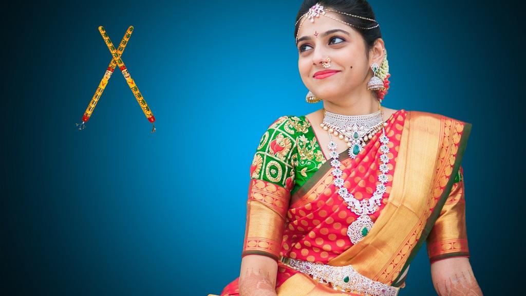 Navaratri Dandiya 3