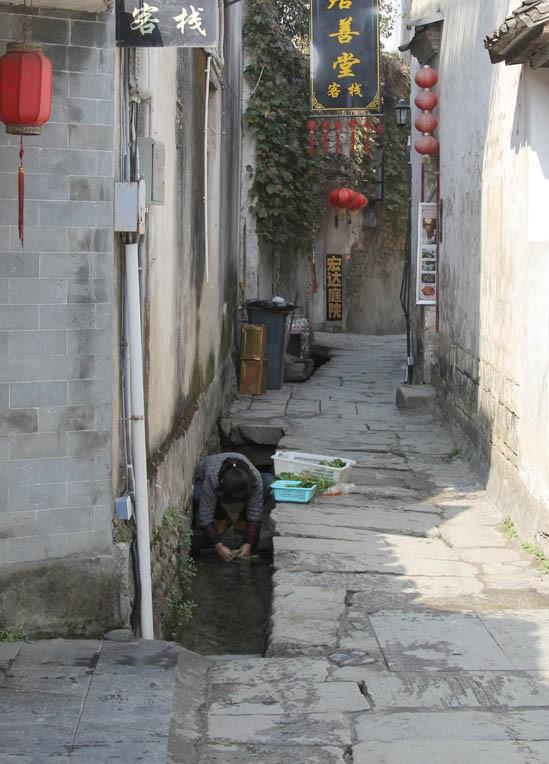China www.WeTravel.tv c