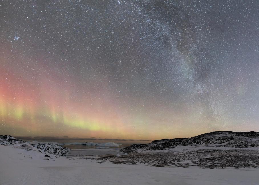 2017.01.16 WT - 01. Greenland 10