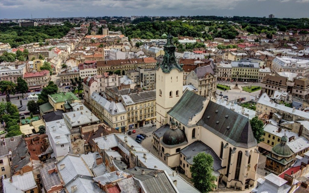 2017.01.17 WT - 01. Lviv 9