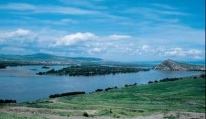2017.01.16 WT - 02. Lake Baikal 2