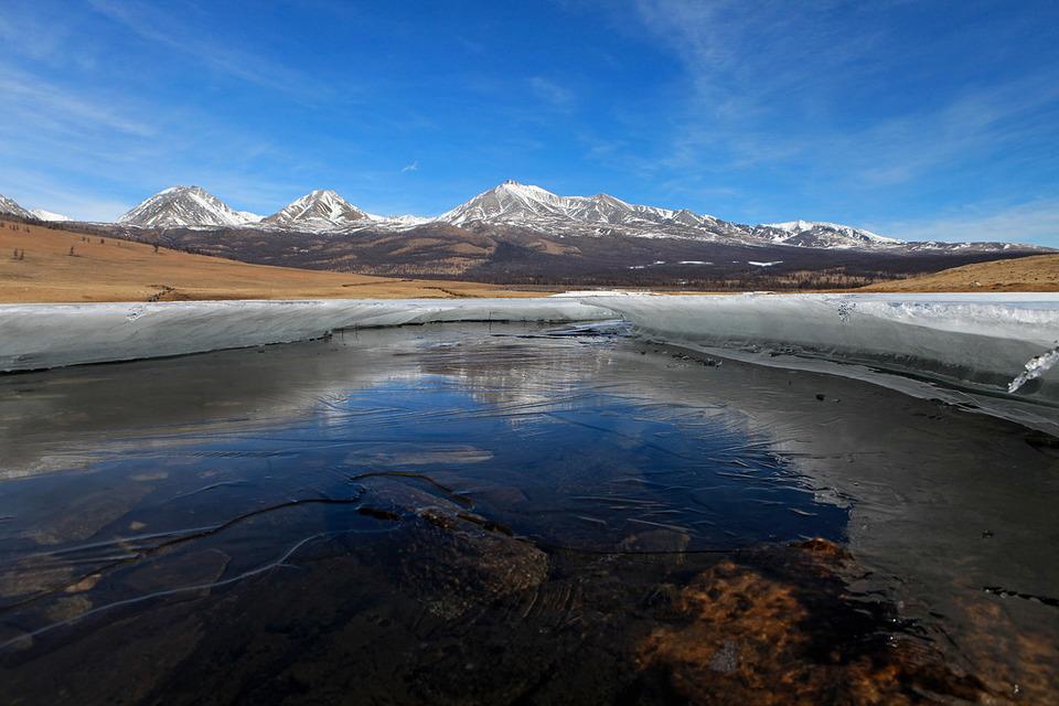 2017.01.16 WT - 02. Lake Baikal 8