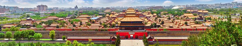 37b. Jinshan 4