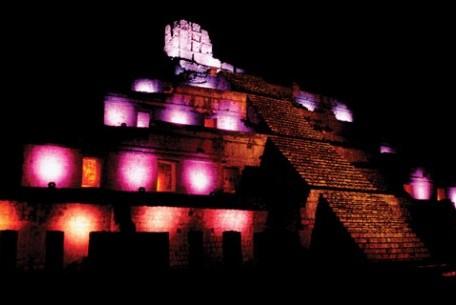 Hopelchen, Yucatán, Mexico 71
